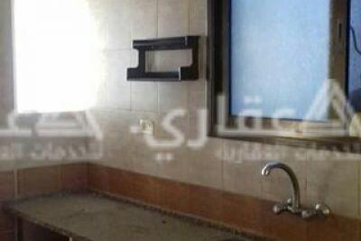 شقة للايجار شارع يافا