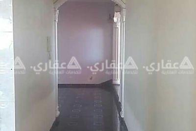 شقة للبيع بسعر مغري