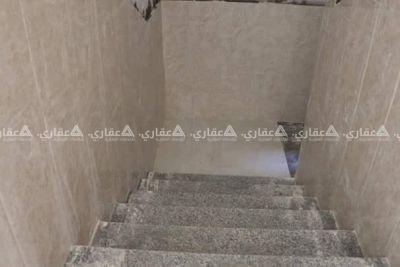 للبيع شقه سكنيه عظم في برج الحرمين
