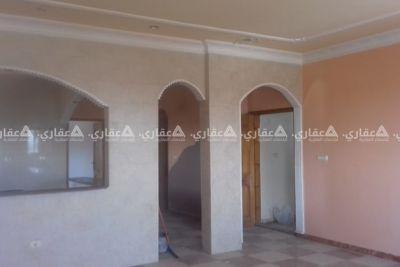 شقة سكنية للايجار في التوام