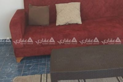شاليه في منطقة راقية جدا ومنطقة فلل لاصحاب الذوق الرفيع
