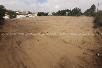 للبيع قطعة أرض من 300 إلى 700 متر طابو