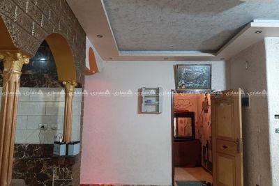 منزل باطون طابو للبيع بسعر مغري