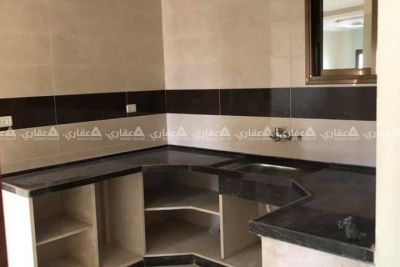 شقة للبيع في النصر الشرقي