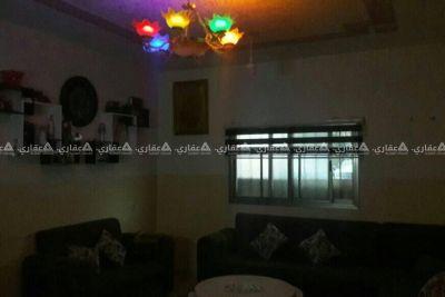 شقة بالقرب من مول العرب