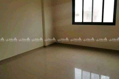 شقة تشطيب مميز للبيع