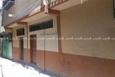 منزل للبيع بالقرب من المسجد الأبيض