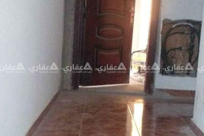 شقة للبيع مقابل أبراج الصالحي