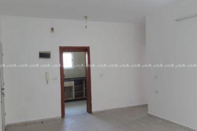شقة للإيجار مقابل مدرسة أحمد شوقي