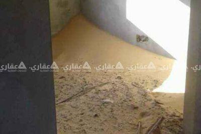 شقة قرب مسجد شهداء الشاطئ