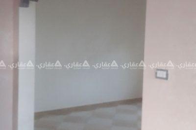 شقة للبيع بالقرب من رمزون الشيخ رضوان