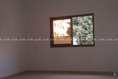 شقة للبيع عند دوار أبو مازن