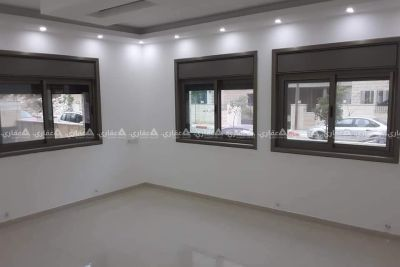شقة للبيع بالقرب من برج فلسطين