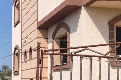 منزل للبيع بجوار قصر شراب ومسجد التوحيد