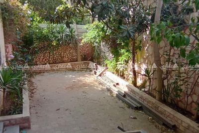 شقة للبيع محيط مدرسة خولة بنت الأزور