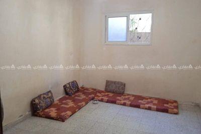 منزل للبيع بجوار مسجد حيفا