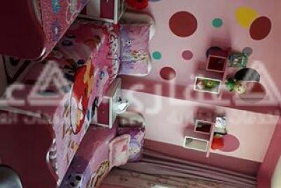 شقة فخمة جدا بكامل فرشها واثاثها للبيع