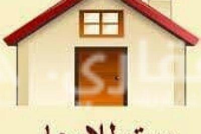 شقة للعرسان او عائلة صغيرة للايجار