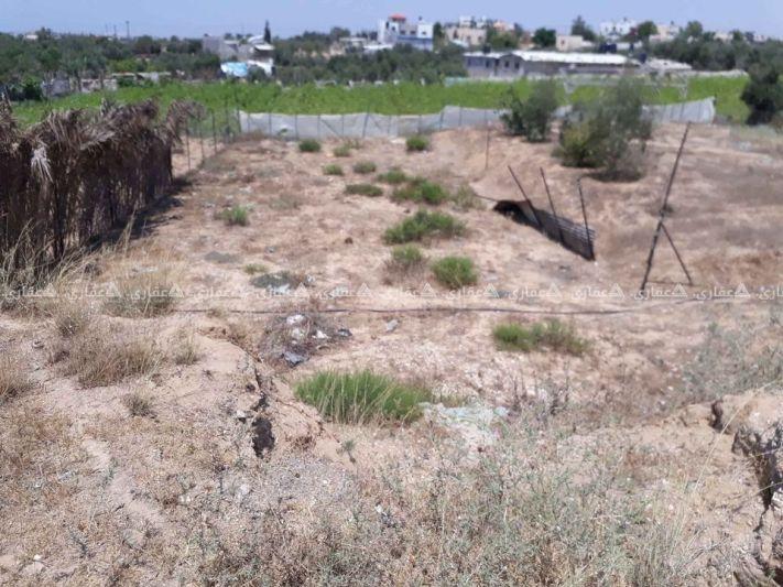 قطعة أرض للبيع  على الشارع الرئيسي التجاري